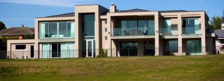 Welton Home, Hamilton