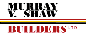 murray-shaw-builders-logo